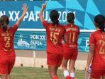 tim-sepakbola-putri-dki-jakarta-melenggang-ke-semifinal-pon-xx-papua.jpg