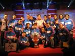 tim-sepakbola-pwi-jaya_20141122_005101.jpg
