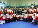 tim-taekwondo-jateng.jpg