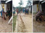 tim-tagana-saat-membantu-warga-menyelamatkan-barang-saat-banjir.jpg
