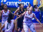 Liga Basket Putri Srikandi Cup 2020: Klub-Klub Gelar Rapat Virtual, Kompetisi Berat Dilanjutkan