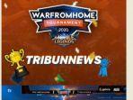 tim-tribunnews-raih-juara-di-turnamen-esports-warfromhome.jpg