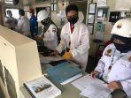 tim-uji-petik-kantor-pusat-melakukan-pemeriksaan-kapal-penumpang-di-pelabuhan-benoa-bali.jpg
