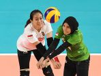 tim-voli-putri-indonesia-kalahkan-filipina-3-1_20180826_100527.jpg