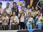 tim-wheelchair-fencing-china_20181008_182815.jpg