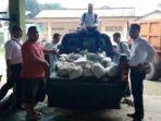 timah-ilegal_20171205_165103.jpg
