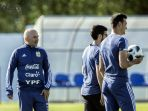 timnas-argentina-latihan-perdana-di-rusia_20180612_211255.jpg
