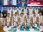 timnas-basket-indonesia-2.jpg