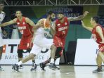 timnas-basket-indonesia-vs-india-di-laga-asian-games-2018_20180210_112420.jpg
