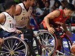 timnas-basket-kursi-roda-dapat-dukungan-penuh-dari-supporter-indonesia-walau-kalah-17-117-dari-iran_20181008_164839.jpg