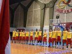 timnas-basket-putra-indonesia_20170412_153624.jpg
