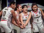 timnas-basket-putri-3x3-indonesia-di-kualifikasiolimpiade2021.jpg