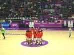 timnas-basket-putri-siap-berlaga-melawan-kazakhstan-di-gelora-bung-karno_20180819_191201.jpg
