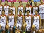 timnas-basket-putri_20151022_000803.jpg