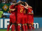timnas-belgia-vs-brazil_20180707_102746.jpg
