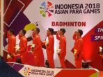 timnas-beregu-putra-para-badminton-indonesia_20181007_183322.jpg
