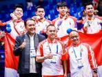 timnas-bola-basket-3x3-putra-indonesia.jpg