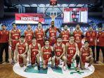 timnas-bola-basket-indonesia-1.jpg