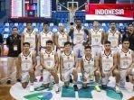 timnas-bola-basket-indonesia-mampu-menutup-kualifikasi-jendela-iii-fiba.jpg