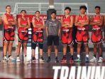 timnas-bola-basket-junior-indonesia-yang-dibentuk-pp-perbasi.jpg