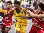 timnas-bola-basket-putera-3x3-indonesia-u-18-beri-perlawanan-sengit.jpg