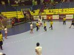 timnas-bola-tangan-putri-indonesia_20180814_192608.jpg