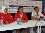 timnas-bola-tangan-putri-indonesia_20180816_213450.jpg