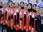 timnas-bola-voli-putri-di-ajang-kualifikasi-olimpiade-2020.jpg