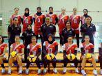 timnas-bola-voli-putri-indonesia.jpg