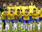 timnas-brasil-2015_20150609_162233.jpg