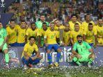 timnas-brasil_20181017_045334.jpg