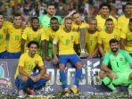 timnas-brazil-rayakan-kemenangan.jpg