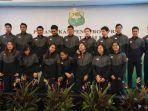 timnas-bulutangkis-indonesia-yang-akan-berlaga-pada-kejuaraan-piala-sudirman.jpg