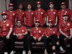 timnas-esports-basket-indonesia-melenggang-ke-final-turnamen-fiba-esports-open-ii-2020.jpg