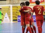 timnas-futsal-indonesia-melenggang-ke-semifinal-aff-futsal-championship-2019.jpg