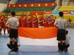 timnas-futsal-indonesia-saat-berlaga-di-aff-futsal.jpg