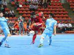 timnas-futsal-indonesia_20170125_182105.jpg