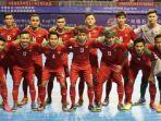 timnas-futsal-indonesia_20181030_062107.jpg