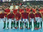 timnas-futsal-indonesia_20181106_075025.jpg