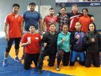 timnas-gulat-indonesia-ke-asian-games-2018-lanjut-berlatih-di-icuk-sugiarto-training-camp_20180725_163740.jpg