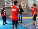 timnas-gulat-indonesia-sudah-matangkan-teknik-dan-strategi_20180727_211637.jpg