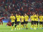 Pahang FA Larang Pemain Mimpi Buruk Timnas Indonesia dari Kegiatan Sepak Bola Dua Tahun