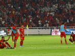 timnas-indonesia-dikalahkan-malaysia_20190905_231935.jpg