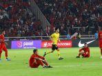 timnas-indonesia-dikalahkan-malaysia_20190905_232312.jpg