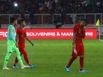 timnas-indonesia-dikalahkan-malaysia_20190905_232628.jpg