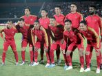 timnas-indonesia-dipermalukan-timnas-vietnam-1-3_20191015_214610.jpg