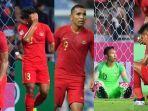 timnas-indonesia-gagal-di-piala-aff-2018.jpg
