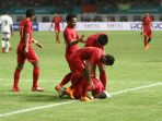 timnas-indonesia-kalahkan-mauritius_20180911_200107.jpg