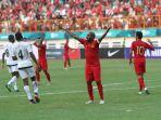 timnas-indonesia-kalahkan-mauritius_20180911_200745.jpg