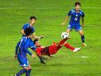 timnas-indonesia-kalahkan-taiwan-4-0-stefano-lilipaly-sumbang-gol-indah_20180813_115142.jpg